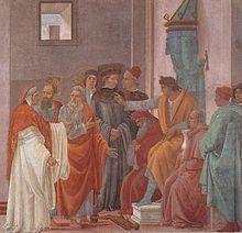 Simon Magus - Wikipedia, the free encyclopedia