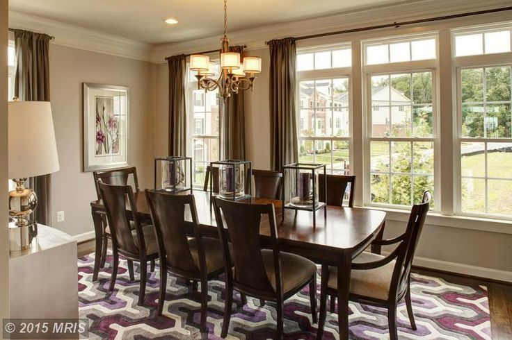 9 Best Rounded Banquettes Images On Pinterest Banquettes