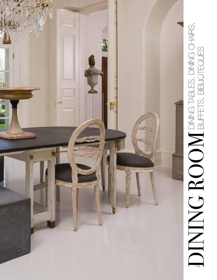 Genial Tara Shaw...Emerilu0027s Home   French Finishes And Flourishes   Pinterest    Verandas, Vignettes And Foyers.