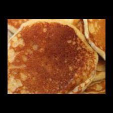 Ideal Protein Pancake Recipe