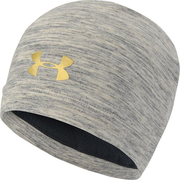Under Armour Women s hat  c7259a1a6eb