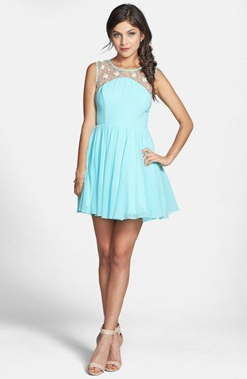 Fantastic Nordstroms Prom Dresses Photos - Wedding Dresses and Gowns ...