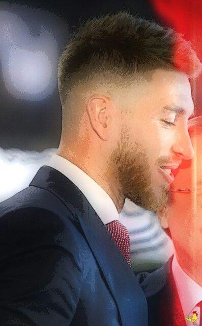 Groovy 1000 Images About Hair Amp Beard On Pinterest Short Hairstyles For Black Women Fulllsitofus