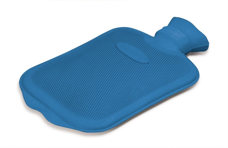 Melegvizes palack    http://www.r-med.com/gyogyaszati-termekek/termoterapia/melegvizes-palack.html
