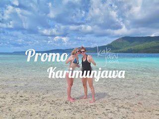 Promo Karimun jawa