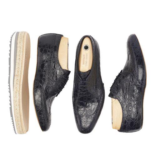 Personalize your own pair of Prada shoes   Vogue Paris