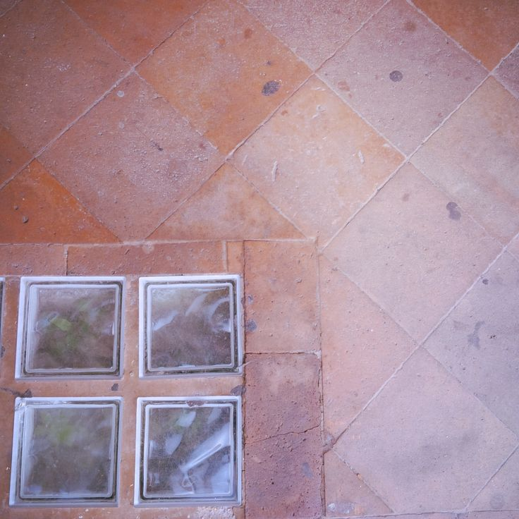 Texture Detail Fermo Stripe Festival art and architecture | stone | paved |