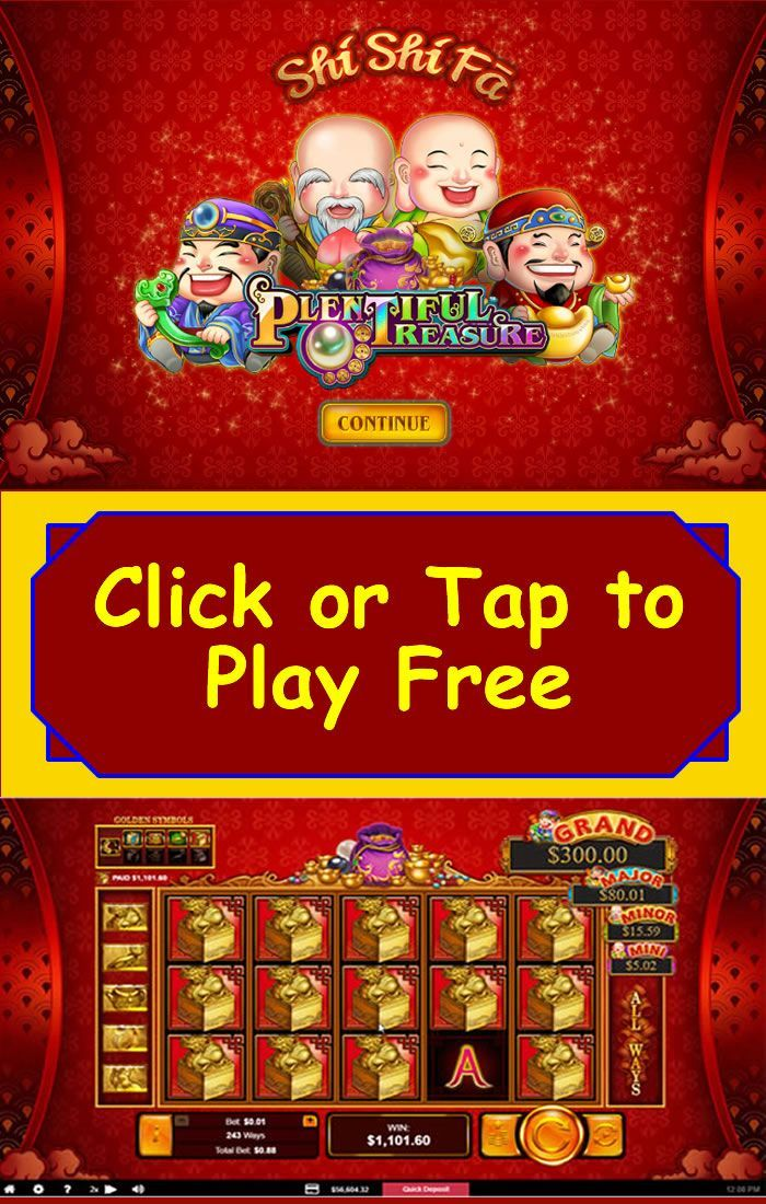 Play Riders Of The Storm Slot - Casumo Casino Online
