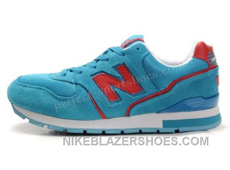 https://www.nikeblazershoes.com/to-buy-new-balance-595-online-store-classic-trainers-light-blue-red-womens-shoes-for-sale.html TO BUY NEW BALANCE 595 ONLINE STORE CLASSIC TRAINERS LIGHT BLUE/RED WOMENS SHOES FOR SALE Only $85.00 , Free Shipping!