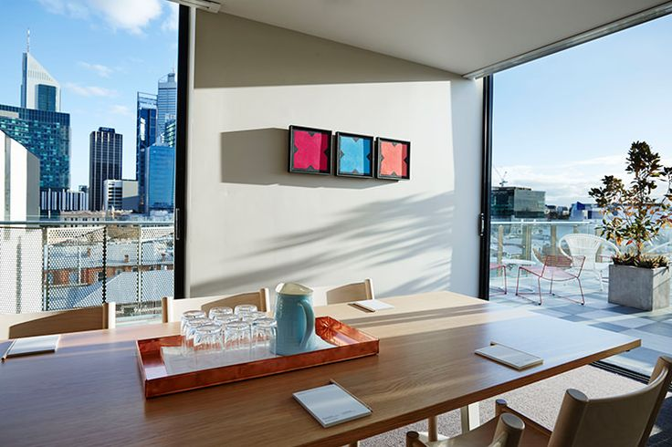 21 best alex hotel by a p images on pinterest alex hotel for Best boutique hotels perth