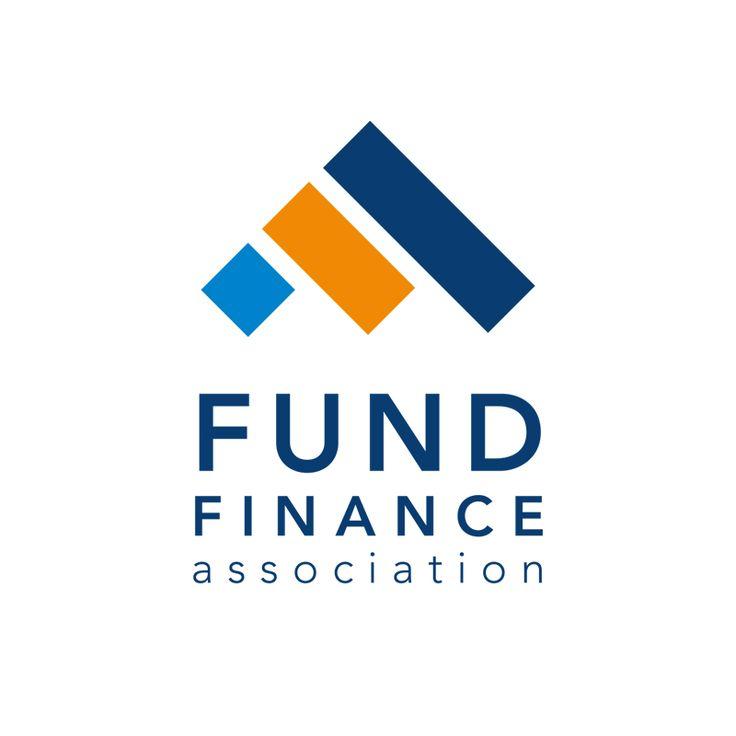 The Fund Finance Association receives a brand new logo.