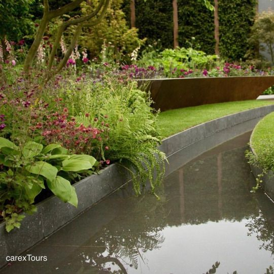 Garden Design By Carolyn Mullet 96 best fumiaki takano images on pinterest | landscape architects