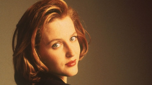 The X Files Gillian Anerson: I want to believe: File Gillian, Dana Sculli, Gillian Anerson, Girls Generation, The X File, Sculli Gillian, Redheads Character, Gillian Anderson, Xfile