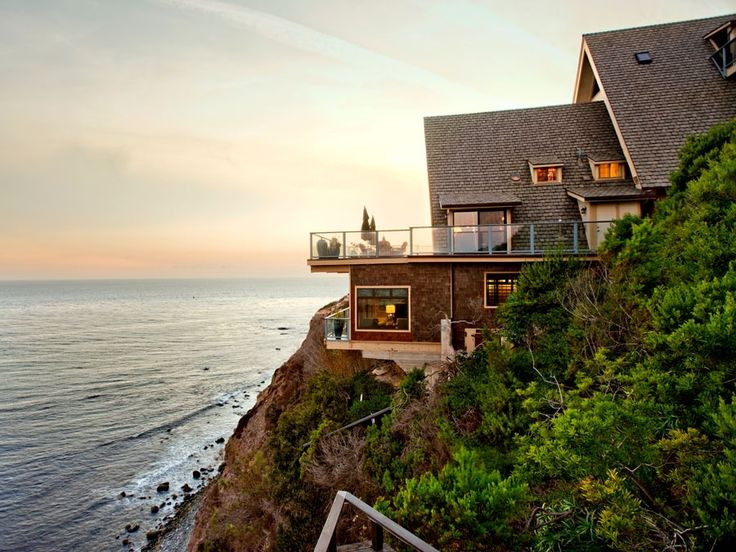 34545 scenic drive dana point orange county california - House with a view ...