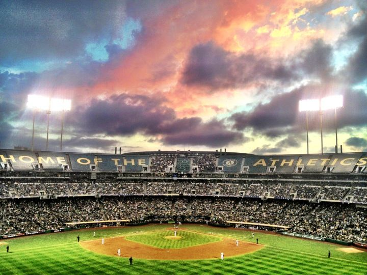 207 best Oakland images on Pinterest Oakland athletics, Baseball - best of birth certificate oakland ca