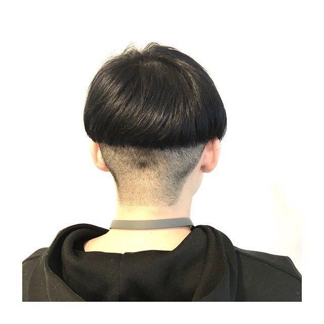 Pin On Asian Styles