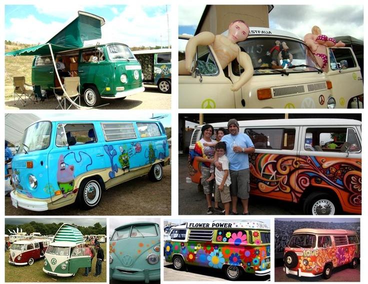 volkswagen van hippie interior. camper_9_flowers vw camper vansvolkswagen volkswagen van hippie interior i