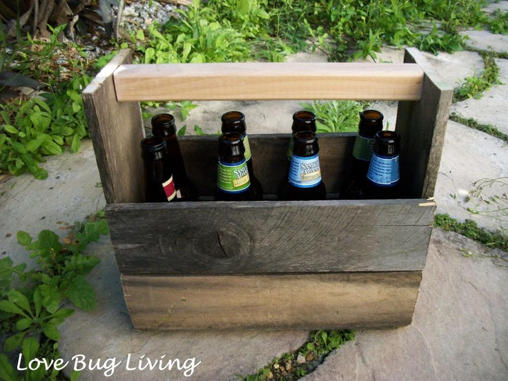 26 best Woodworking Projects images on Pinterest ...