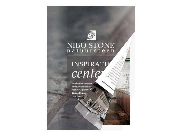 Natuursteen inspiratie | Nibo Stone