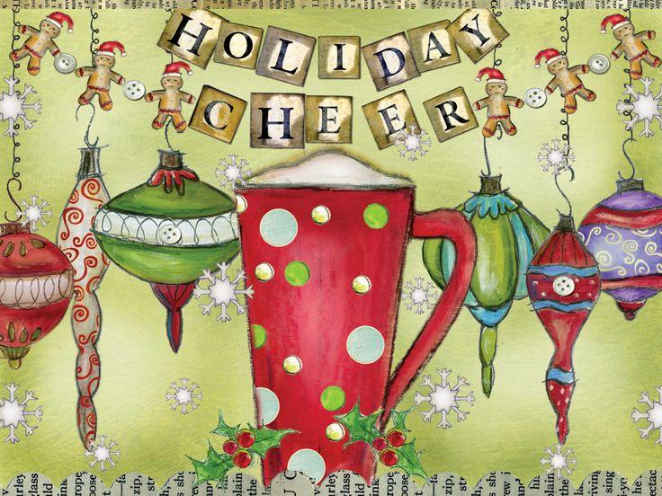 Lang Downloadable Wallpapers December 2013 Coffee Http