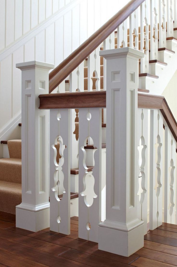 20 Best Chalet Railings I Love Them Images On Pinterest