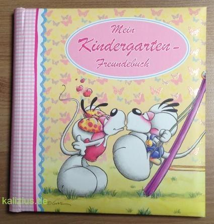 4334_g_diddl_kindergartenfreundebuch_schaukel.jpg (425×444)