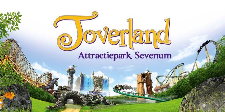 Attractiepark Toverland (kortweg Toverland) is een deels overdekt attractiepark in het Nederlandse Sevenum. Het is een van de jongste attractieparken van Nederland. Toverland opende op 19 mei 2001 als overdekte speeltuin en is inmiddels uitgegroeid tot middelgroot themapark met een groeiend bezoekersaantal en oppervlakte. In 2012 werd door de ANWB-leden het attractiepark uitgeroepen tot beste uitje van Nederland en in 2014 won Toverland een Zoover Award voor beste attractiepark van…