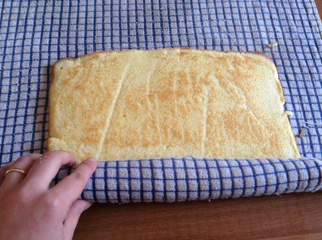 arrotolare la pasta biscotto (640x478)
