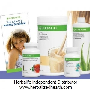 Super Healthy, Super Easy and Super delicious! Herbaife Healthy Breakfast, the ideal start of the day! Herbalife Indpendent Distributor. INFO & Online Shop: www.herbalizedhealth.com or Call 917-675-3437