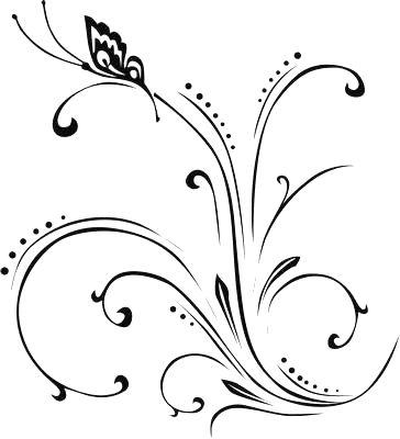 papillon tatoo noir 200509 par la fee feerique Toute les images ont etes trouver sur le net elles sont nettoyees et mises au format gif elles sont donc pretes pour la creation numerique http://fee-feerique.over-blog.com/ Cette image vous plait, je peu...