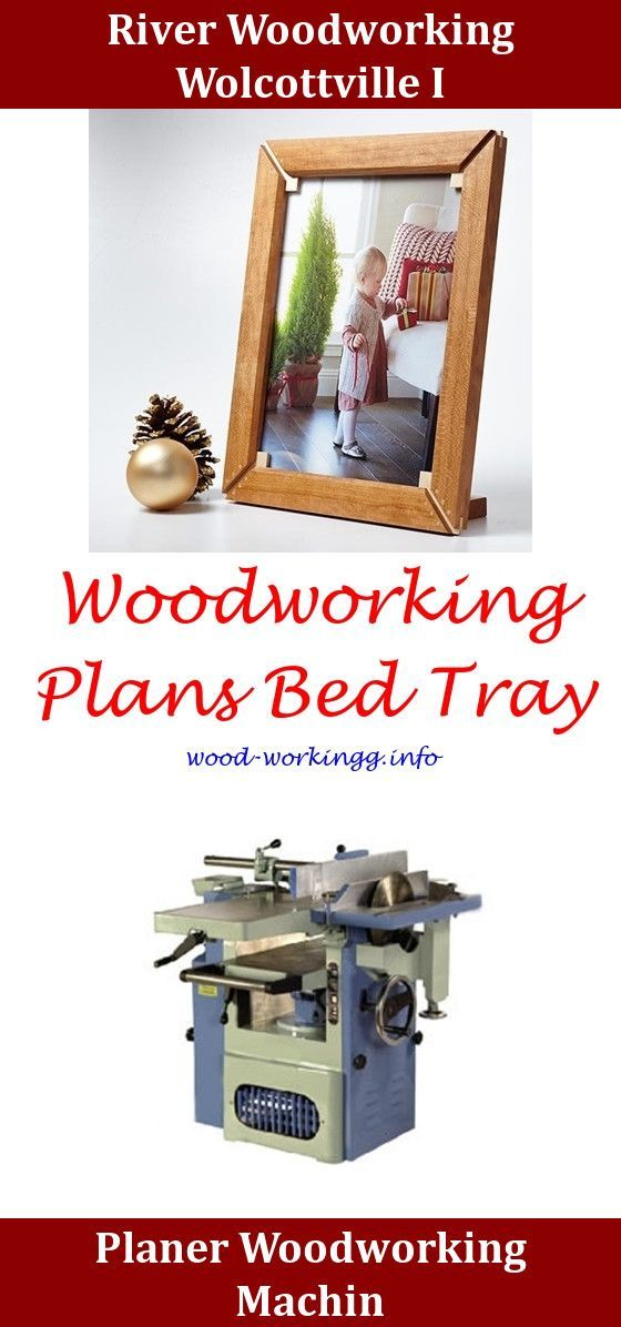 Free Woodworking Plans End Table,mounting a woodworking vice