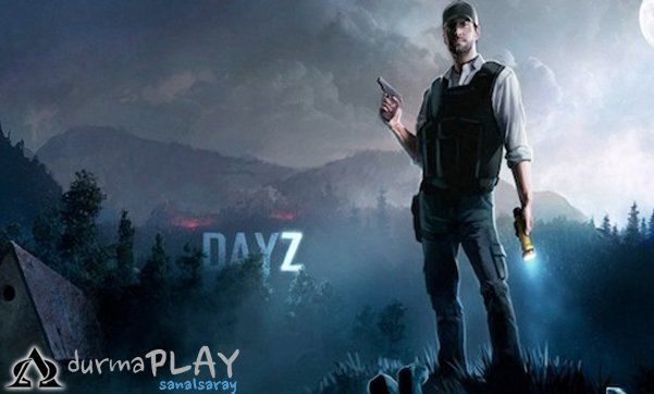 Açık dünya teması üzerine zombi istilası sonucu hayatta kalma hikayesini ekleyerek oyunculara üst düzey Survival heyecanı yaşatmayı amaçlayan ve Aralık ayından bu yana alpha testine devam edilen DayZ, beta testine dahi geçilememiş olmasına rağmen üç milyona yakın oyun severin kendisini satın alarak tecrübe etmeye başlamasını sağlamış durumda  Bohemia Interactive'in sık aralıklar ile yayınladığı güncelleme paketleri ile her geçe