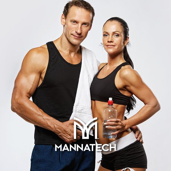 Don't miss the exciting introduction and official launch of TruPlenish Nutritional Supplement Shake at Australasia MannaFest 2016!  All attendees to pay a full day AU$99 or half day AU$55 registration fee, this cannot be won through the incentive, seats are limited. Tickets > http://www.australasianmannafest.com/registration  #sydmannafest #australasianmannafest #2020vision #mannatechaustralasia