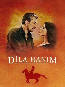 http://www.legaldizi.com/dila-hanim-30bolum-izle.html Dila Hanım 30.Bölüm izle