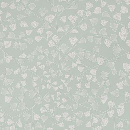 Trendig retrotapet från kollektionen Miss Print 4 MISP1171. Klicka för att se fler fina tapeter för ditt hem!