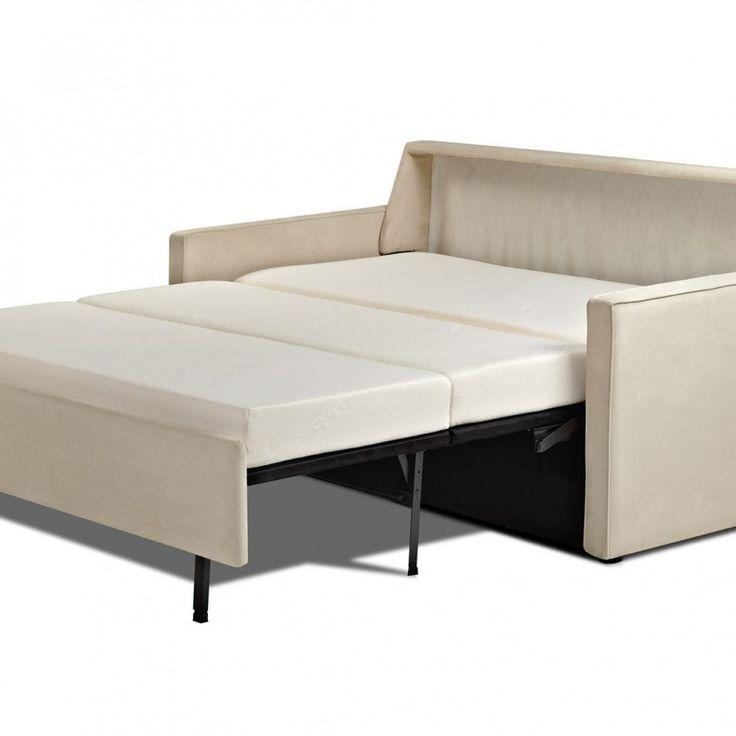 Deluxe Sofa Sleeper