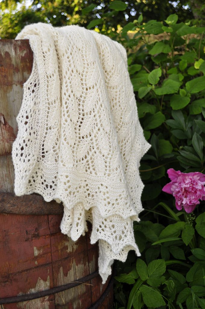 Willow Leaf Knitting Pattern : 17 Best images about Kudumisideid on Pinterest Cable ...