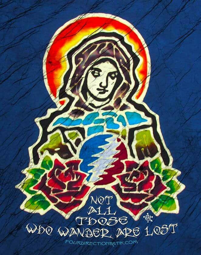 Lyric fire on the mountain grateful dead lyrics : 55 best Grateful Dead images on Pinterest | Grateful dead, Lyrics ...