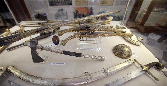 ελληνικα σπαθια του 1821 - Αναζήτηση Google