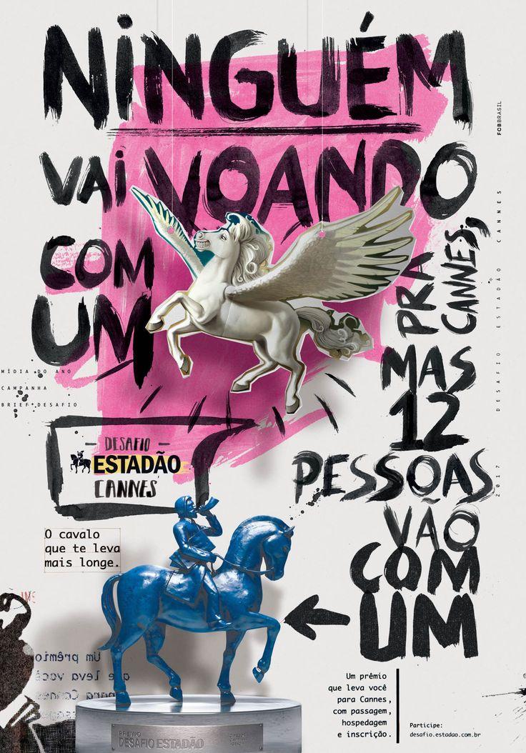 GRUPO ESTADO   COPYRIGHT © 2007-2016   TODOS OS DIREITOS RESERVADOS