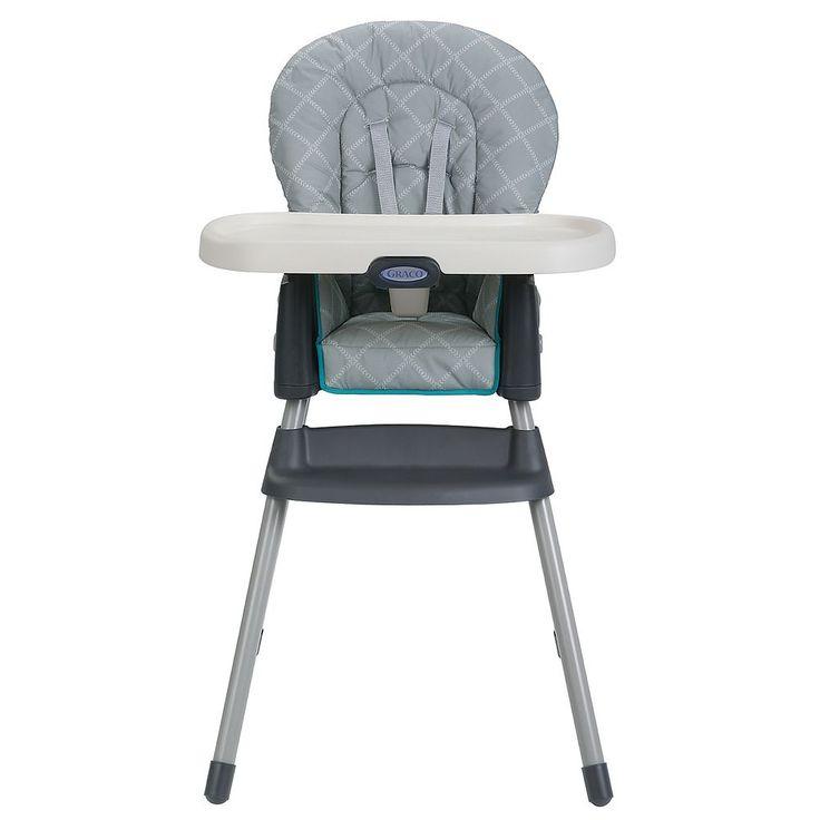 best 25 booster seats ideas on pinterest. Black Bedroom Furniture Sets. Home Design Ideas