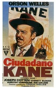 download citizen kane hd