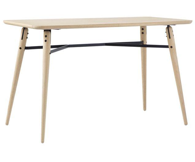 Schmaler Tisch Arne
