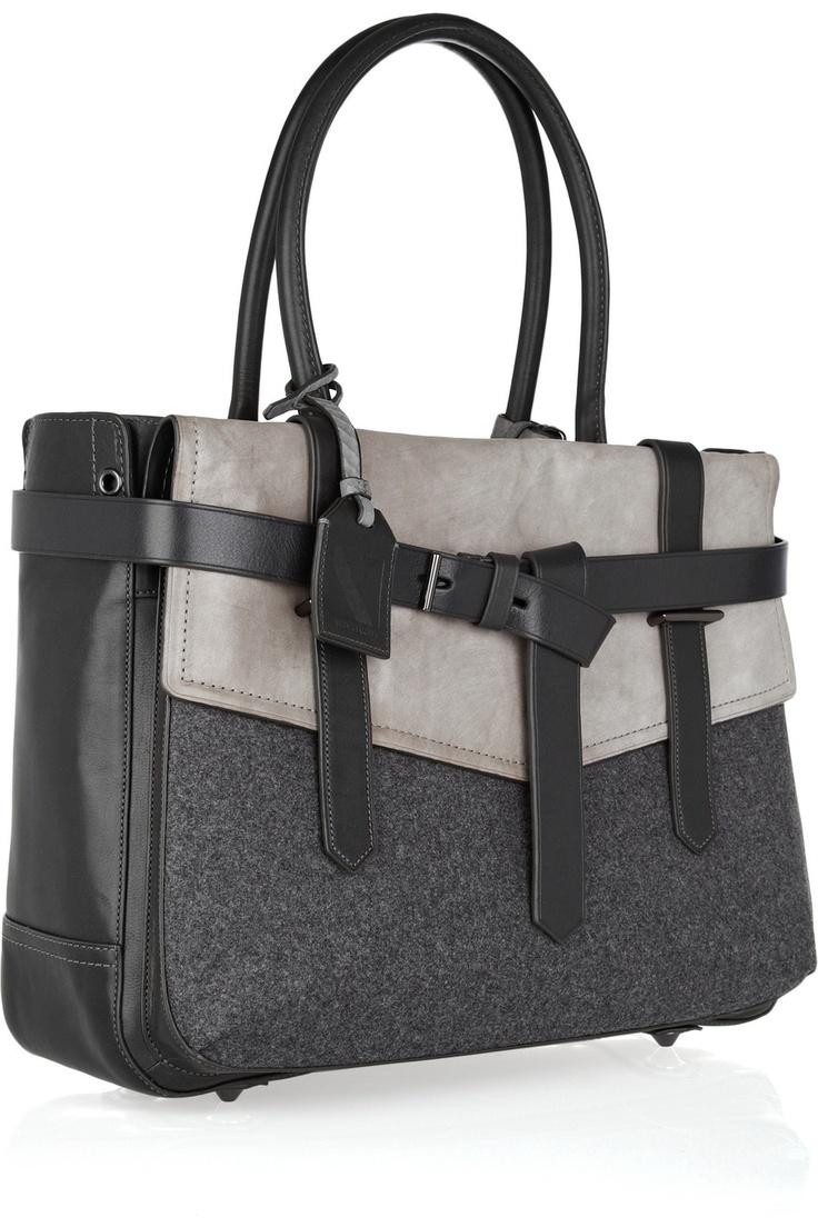 66 best design handbags images on pinterest. Black Bedroom Furniture Sets. Home Design Ideas