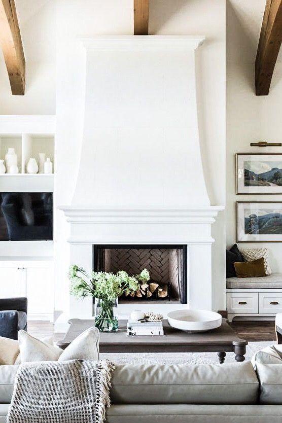 chic scandinavian style living room living room ideas living rh pinterest com
