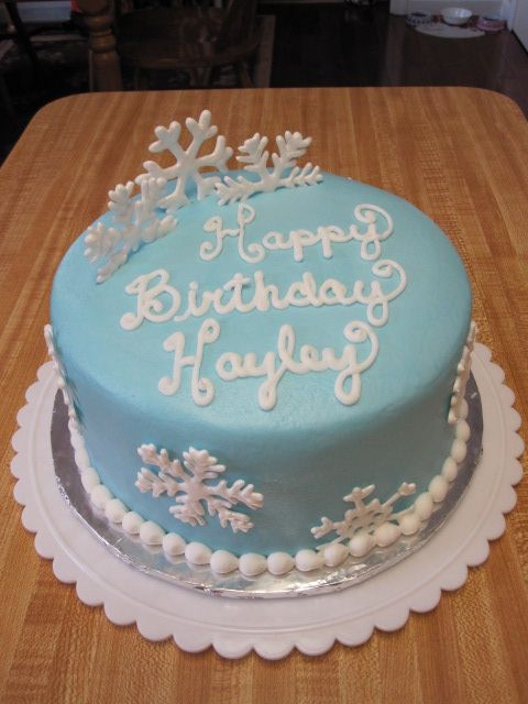 111 best Frozen Birthday party images on Pinterest Birthdays