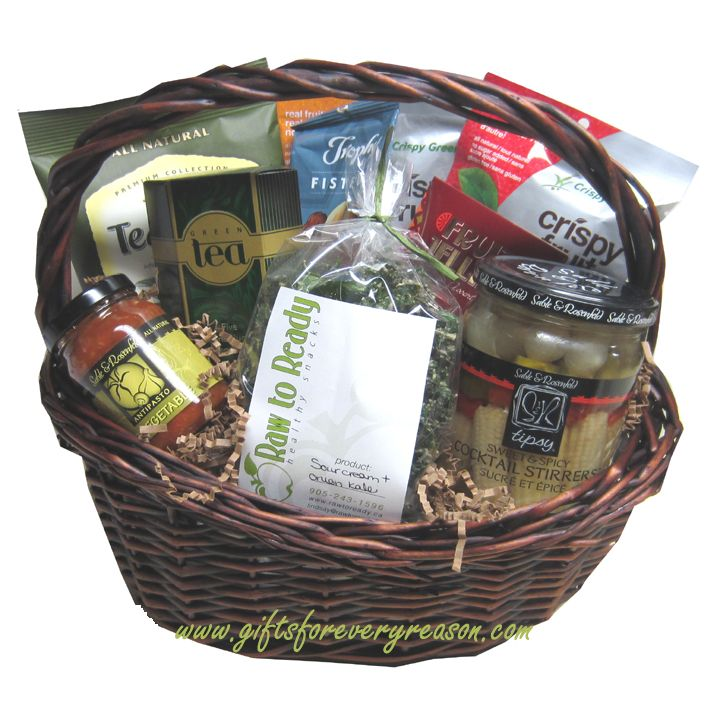 81 best toronto gift baskets by gifts for every reason images on new gluten free vegan 85 negle