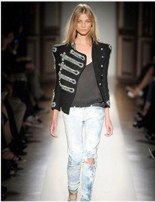 catwalk fashion designers - Google Search