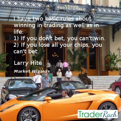 Monte-Carlo Casino, Monaco - great memories! http://www.traderrach.com/