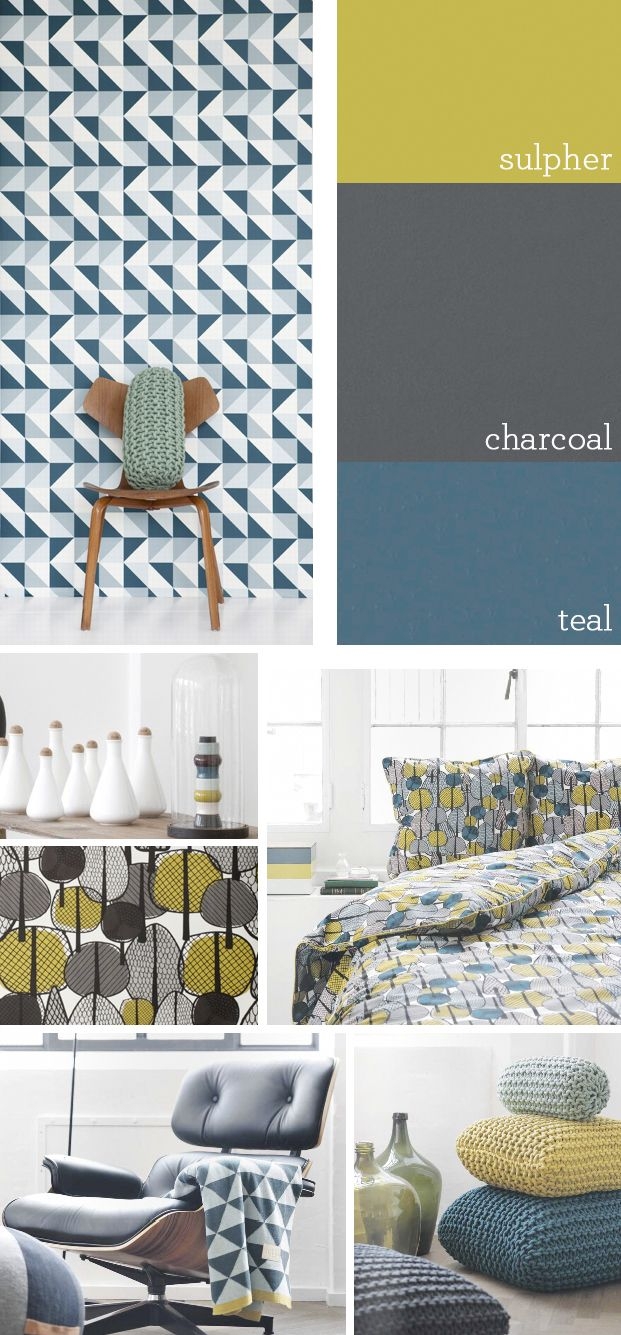 best 25+ blue yellow grey ideas on pinterest | blue yellow